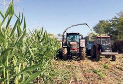 Çiftçi borcu  2 ay ertelendi
