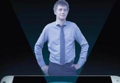 Hologram Nedir, Nerelerde Kullanılır Hologram Ne İçin Kullanılır