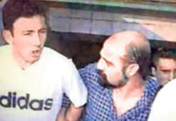 Bilal Meşe, Sergen Yalçını anlattı Tövbe ettim dedi, kandırdı beni