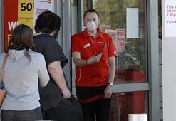 Yeni Zelandada corona virüsten ilk can kaybı