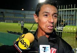 Newcastle United efsanesi Nolberto Solano ülkesinde tutuklandı