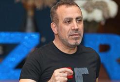 Haluk Levent, futbolcular ve ünlülerden büyük dayanışma