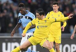 Koray Günter: Serie Ada sezon iptal edilmeli
