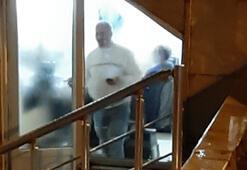 İstanbulda corona tedbirleri kapsamındaki denetimlerde 7 iş yeri mühürlendi