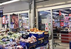 Ankara Valiliği market ve pazar kararını duyurdu