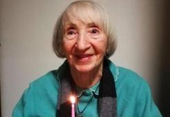 Son dakika... 102 yaşında corona virüsünü yendi