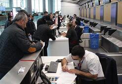 Seyahat izin belgesi nasıl alınır, başvuru nasıl yapılır Şehirler arası yolculuk nasıl olacak