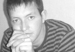33 yaşındaki adam aşırı doz uyuşturucudan öldü
