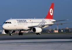 THY Genel Müdürü Ekşiden Ankara uçuşlarına ilişkin açıklama