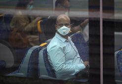 Avustralyada corona virüsü  ile mücadelede sanal hastane projesi