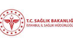 İstanbul İl Sağlık Müdürlüğünden Sadi Konuk Eğitim ve Araştırma  Hastanesi açıklaması