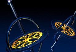 Jiroskop Nedir, Ne İşe Yarar Jiroskop Nasıl Çalışır, Nerelerde Kullanılır