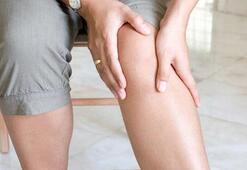Huzursuz Bacak Sendromu Hangi Bölüme Gidilir Hareketli Bacak Sendromu Hangi Doktordan Randevu Alınmalıdır