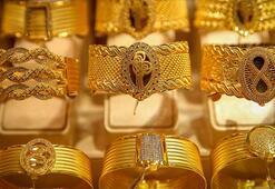 31 Mart altın fiyatları... Bugün  çeyrek ve gram altın ne kadar