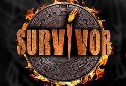 2020 Survivor eleme adayı kim oldu Survivor dokunulmazlık oyununu kim kazandı
