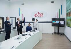 EBA öğrenci girişi | EBA TV canlı izle... 31 Mart ders programı