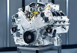 Aston Martin'den yeni bir dönem
