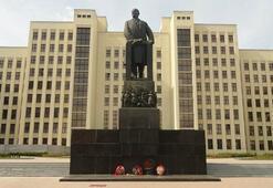 Avrupanın kapalı kutusu Belarus