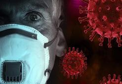 Corona virüs (Covid-19) nedir, nasıl bulaşır Corona virüsün yeni belirtileri nelerdir