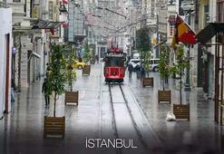 Sağlık Bakanı Fahrettin Kocadan klipli paylaşım: Sağ ol Türkiye