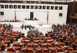Son dakika haberi... İnfaz indiriminde flaş gelişme AK Parti ve MHP kararını verdi