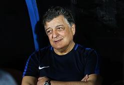 Akhisarspor Başkanı Karabulut: Süper Ligde Yılmaz Vural ile devam