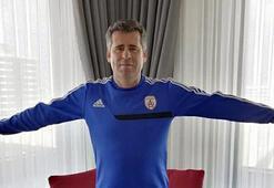 Hüseyin Eroğlundan Fenerbahçe açıklaması