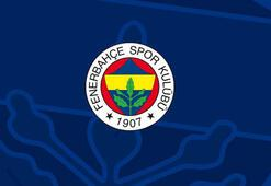 Fenerbahçeden vefa kampanyasına destek