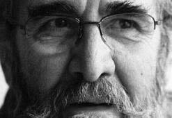 Usta sanatçı Nurtekin Odabaşı yaşamını yitirdi