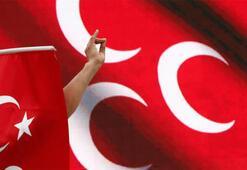 Alparslan Türkeş'i anma programı iptal edildi