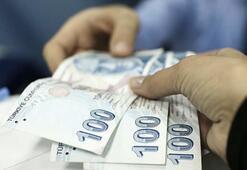Sosyal yardım parası ne zaman yatacak 1000 TL yardım parası nasıl alınır, kimlere verilecek İşte yardım parası sorgulama ekranı