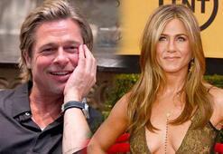 Brad Bitt ve Jennifer Aniston evlat mı edinecek
