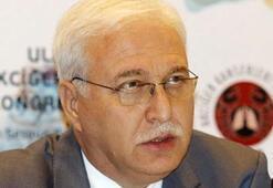 Bilim Kurulu Üyesi Prof.Dr. Tevfik ÖZLÜ milliyet.com.tr canlı yayınına konuk oluyor