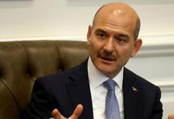 Son dakika... İçişleri Bakanı Süleyman Soyludan corona virüs uyarısı: Özellikle İstanbulda çok dikkatli olmalıyız