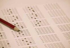 Anadolu Üniversitesi açıköğretim sınavları internetten yapılacak
