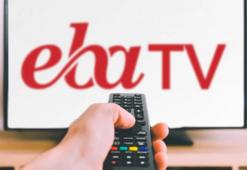 31 Mart EBA TV ders programı EBA TV ilkokul, ortaokul ve lise ders tekrar saatleri
