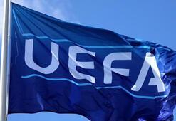 UEFA liglerin başlama tarihi için federasyonlarla görüşecek