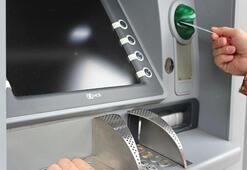 Corona virüs, bankacılık işlemlerini dijitale kaydırdı