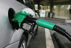 Son dakika haberleri:Benzine indirim motorine zam geldi