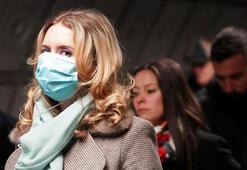 Corona Virüsü Türkiyede bugün vaka (ölüm) test sayısı kaça yükseldi (30 Mart CANLI) Bakan Koca grafik tablosunu açıkladı