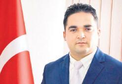 Sağlık-Sen İzmir'den 'Görev şehidi' çağrısı
