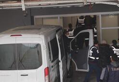 Yurttan sosyal medya paylaşımı yapan 3 kişiden 2si tutuklandı