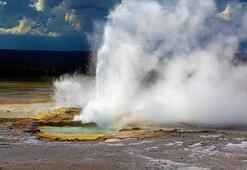 Jeotermal Enerji Nedir Jeotermal Enerji Kullanım Alanları Nerelerdir