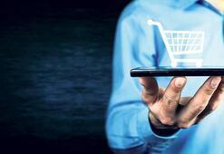 Tüketiciyi parmağından yakala