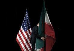 ABD, İranın nükleer programına getirdiği kısıtlamaları yeniledi