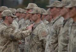 Jandarma Genel Komutanlığı Kıyafet Yönetmeliği Resmi Gazetede