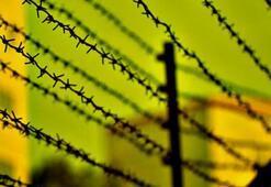Af yasası (ceza infaz) çıktı mı Hangi suçlular (kimler) corona virüsü izni alacak
