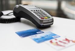 Kredi ve kredi borçları ertelendi mi Kredi ve kredi kartı borçları nasıl ertelenir