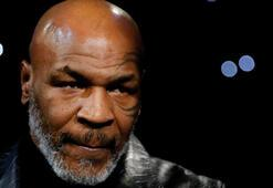 Mike Tyson'ın antrenörü corona virüsüne yenildi