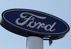 Ford Otosan üretim arasını 13 Nisana uzattı